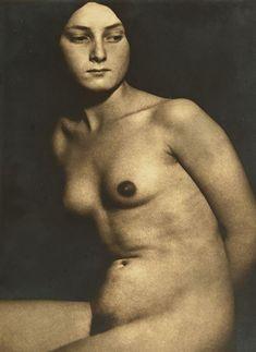 nued Fotos
