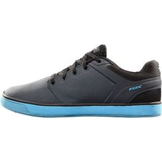 Fox Motion Scrub Shoe - Fox Racing