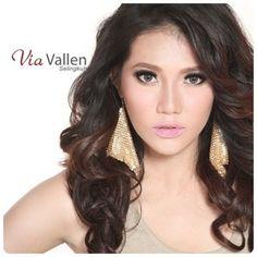 Download lagu Via Vallen Selingkuh Single Mp3