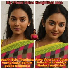 Indian Actress Hot Pics, South Indian Actress, Indian Actresses, Adult Dirty Jokes, Veg Jokes, Glam Photoshoot, Funny Memes Images, Pin Up Posters, Amala Paul