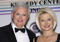 The 35 Most Disturbing Face Swaps Of All Time