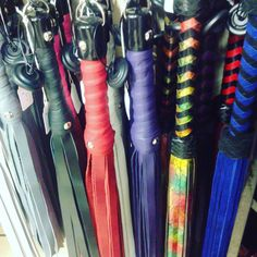 #flogger #impact #bdsm #kinky #dom #sub #leather #sensuality #sexpositive #love #couples #localbusiness #sexy #fetish #sm #pride #lgbtq #adultshop #display #summer #june #norcal #northbay #romance #sonomacounty #spiceitup #whatsyourfantasy #pridemonth