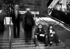 Titanentanz EP von Atlas