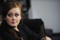 Biografia revela que Adele já teve problemas com álcool