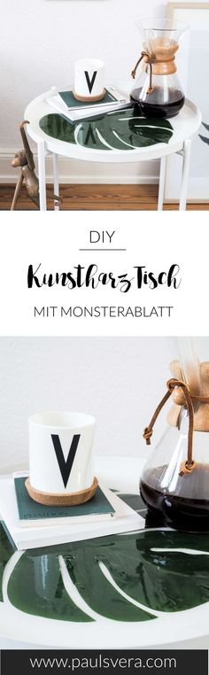 101 best DIY MÖBEL images on Pinterest Furniture ideas, Chairs and - deko fur wohnzimmer selber machen