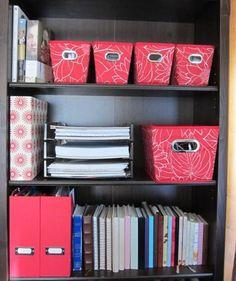 organizar-material-escolar-ferias-dicas