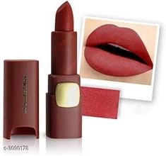 Lipsticks
