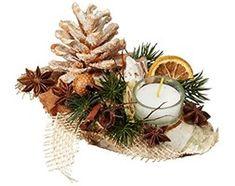 Podobny obraz Orange, Wreaths, Fall, Home Decor, Branches, Advent Season, Wrapping Gifts, Christmas, Dekoration