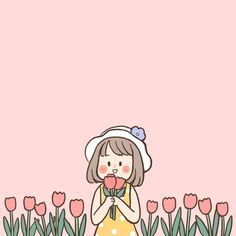 Uploaded by Find images and videos about text and illustration on We Heart It - the app to get lost in what you love. Kawaii Drawings, Cute Drawings, Art And Illustration, Illustrations, Cartoon Kunst, Cartoon Art Styles, Cartoon Fan, Couple Cartoon, Character Design