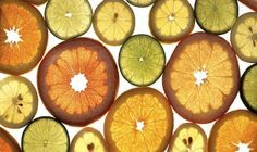 Vitamin C for Constipation