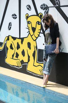 mural derlon look 4