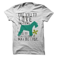 Love Schnauzers -  #ilovemydogs #schnauzer #schnauzerlove #schnauzerlife #ilovemydogs
