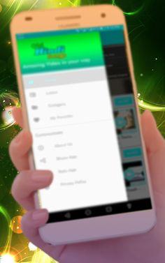 Old Hindi Songs - Apps on Google Play Hindi Song Hd, Old Hindi Movie Songs, Indian Movie Songs, New Hindi Songs, All Songs, Kishore Kumar Songs, Lata Mangeshkar Songs, Money Songs, Old Bollywood Songs
