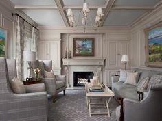 cottage company interiors