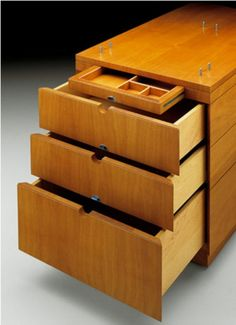 target drawers innovative ideas desk design