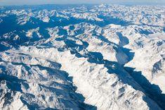 alps in austria_2723  #austria #Osterreich #østrig   Austrian Alps  Zougank Eis Blog méi vill Informatioun    #Éisträich #traveling Austria, Mount Everest, Europe, Mountains, Nature, Traveling, Blog, Alps, Viajes