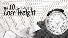 Weight Loss has become the buzz word nowadays. You will hardly find someone who doesn't want to lose some weight and shape his or her body in an attractive way. But losing weight is not as easy as it sounds. Benefits Of Working Out, Benefits Of Exercise, Health Benefits, Best Diets To Lose Weight Fast, How To Lose Weight Fast, Fat Smash Diet, Fat Burning Foods, Good Fats, Weight Loss Plans