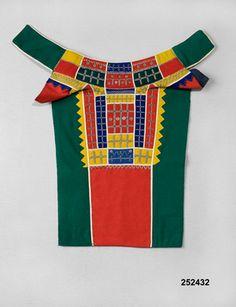 Samara, Handicraft, Diy Jewelry, Scandinavian, Mona Lisa, Textiles, Memories, Embroidery, Folklore