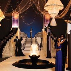 110 best formal dance decoration ideas images on pinterest prom