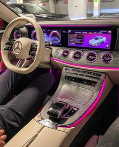 Inside Car, Benz E Class, Mercedes Amg, Cars, Vehicles, Fashion Music, Drawing Art, Motors, Couple