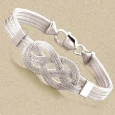 Image result for how to tie celtic knots