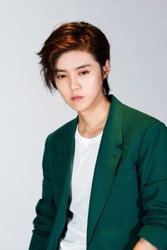 Happy Pictures, Beautiful Pictures, My Crush, Galaxy Wallpaper, Luhan, Kpop, Twin, Collection, Girls