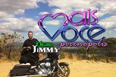 Ogro Jimmy mostrando as delícias de Pirenópolis no Mais Você - http://chefsdecozinha.com.br/super/noticias-de-gastronomia/ogro-jimmy-em-pirenopolis/ - #JimmyMcmanis, #MaisVoce, #OgroJimmy, #Pirenopolis