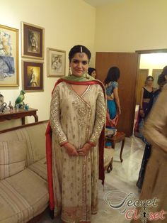 Nida_khan_wedding_watermarked_62
