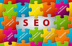 SEO Services in Shakarpur: Best SEO Services Provider in Delhi Call : 0999099...