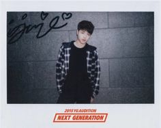 2015 YG audition next generation on We Heart It Funny Fights, Koo Jun Hoe, Kim Jinhwan, Ikon Wallpaper, Yg Entertainment, South Korean Boy Band, Baby Pictures, Photo S, Boy Bands