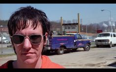 """Behind The Song: Elliott Smith, """"Miss Misery"""" - American Songwriter, Songwriting, Songwriter"""