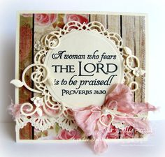 Our Daily Bread designs Blog: Scripture Collection Stamp Sets Blog Hop and Prizes!!