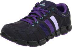 adidas Women's Cc Ride W Running Shoe