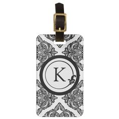 >>>best recommended          	Ornate Damask Black and White Luggage Tag           	Ornate Damask Black and White Luggage Tag We have the best promotion for you and if you are interested in the related item or need more information reviews from the x customer who are own of them before please fol...Cleck Hot Deals >>> http://www.zazzle.com/ornate_damask_black_and_white_luggage_tag-256834604856104427?rf=238627982471231924&zbar=1&tc=terrest