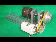 Image result for cnc spindle with hand drill capabilities