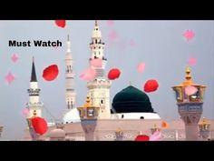 Whatsapp Status In Urdu, Quran Quotes Love, Islamic Status, Save Video, Beautiful Islamic Quotes, Jumma Mubarak, Islamic Videos, Boys Like, Download Video
