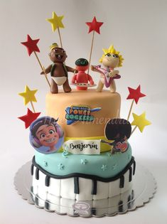 Rocket Birthday Parties, 5th Birthday, Birthday Cake, Rocket Power, Mini Tortillas, Bento, Biscuit, Pastel, Baby Shower