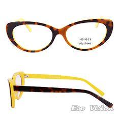 Eso Vision optical frames 160110 C3