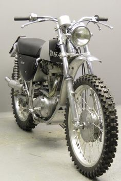 1967 Bsa Victor Enduro 1 Cyl Ohv 2712 for Sale from Yesterdays on Classic & Race Bike Scrambler Motorcycle, Motorcycle Clubs, Motorcycle Garage, Motorcycle Design, Motorcycle Style, Women Motorcycle, Enduro Vintage, Motos Vintage, Vintage Motocross