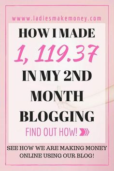Learn to Generate Money From the Internet - Here's Your Opportunity To CLONE My Entire Proven Internet Business System Today! Earn Money Online, Make Money Blogging, Make Money From Home, Way To Make Money, Blogging Ideas, Money Tips, Online Jobs, Earning Money, Managing Money