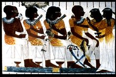 KEMET Africa   Africa - African American GOLDEN LEGACY