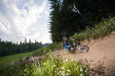 New to mountain biking?  Want to take your riding to the next level?