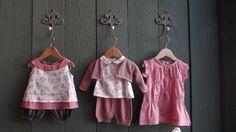 NORMANDIE, calidad y diseño para los más pequeños | mamasmolonas http://mamasmolonas.com/normandie-calidad-y-diseno-para-los-mas-pequenos/