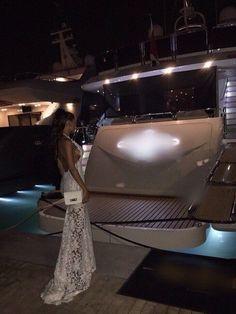I love using your yatch in Monaco Boujee Lifestyle, Luxury Lifestyle Fashion, Rich Cars, Nuggwifee, Billionaire Lifestyle, Luxury Living, Living Rich, Monaco, Glamour