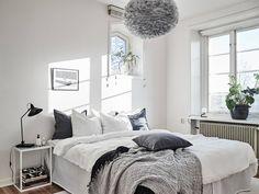 home decor bedroom Home Decor Furniture, Home Decor Bedroom, Home Decor Items, Furniture Plans, Home Decor Accessories, Bedroom Furniture, Furniture Design, Interior Decorating Tips, Interior Design