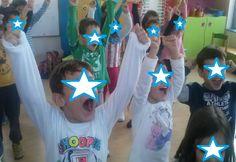 Το πιο γρήγορο... παιχνίδι γνωριμίας! Back 2 School, Beginning Of The School Year, First Day Of School, School Starts, Classroom, School Ideas, Kids, First Day Of Class, Class Room
