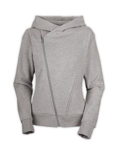 The North FaceShirts & SweatersWOMEN'S BON BONNIE FULL ZIP HOODIE
