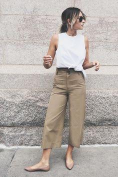 9 looks estilosos para os dias de preguiça fashion » STEAL THE LOOK