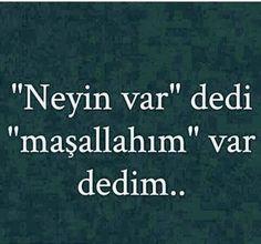 yetti :)