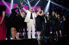 TV5MONDE : TV5MONDE diffuseur mondial de « PIAF, HYMNES A LA MÔME »